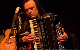 MGlala – Dave Tchorz