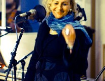 MGlala – Eva Fechner