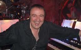 MGlala – Jürgen Magdziak