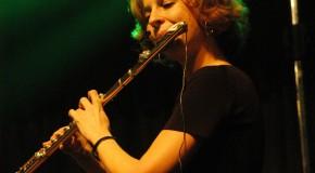 MGlala – Eva Krause